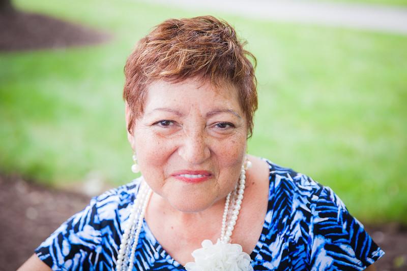 Grandma june 2015-6455.JPG