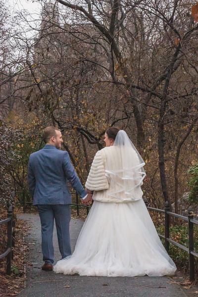 Central Park Wedding - Michael & Eleanor-199.jpg