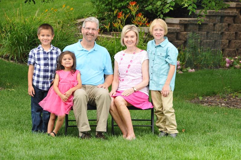 2015-07-25 Family Portraigs 2015 073.JPG
