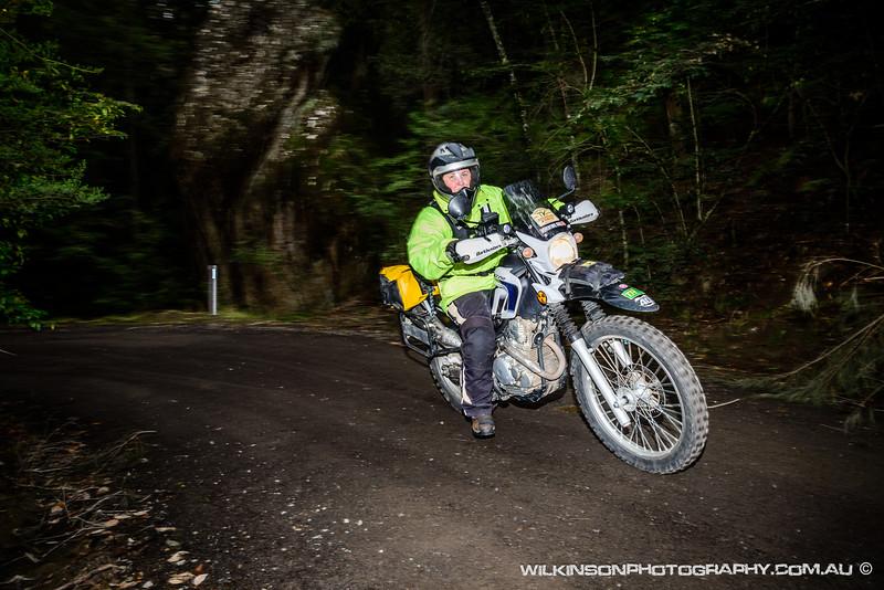 2014 TK Memorial Ride (17).jpg