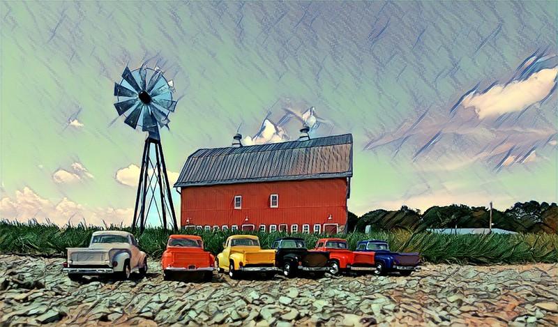 Painnt_210612195209.jpg