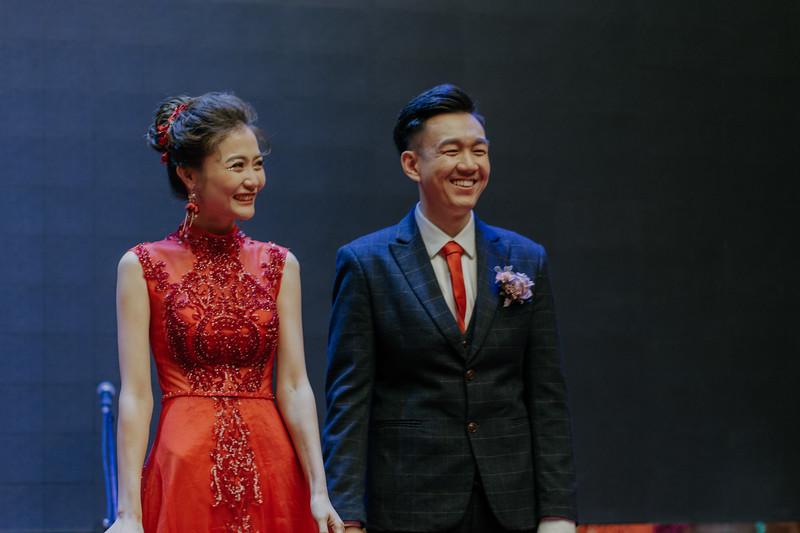 Choon Hon & Soofrine Banquet-382.jpg