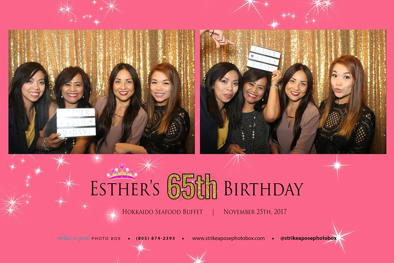 Esther_65th_bday_Prints_ (40).jpg