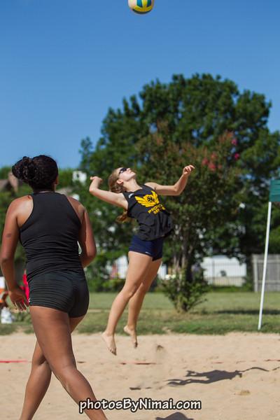 APV_Beach_Volleyball_2013_06-16_9520.jpg
