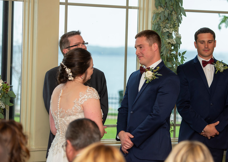 Simoneau-Wedding-2019--0374.jpg