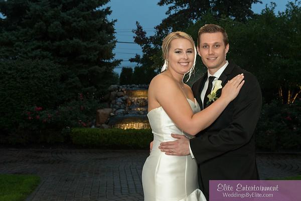 10/14/17 Romer Wedding Proofs_MA
