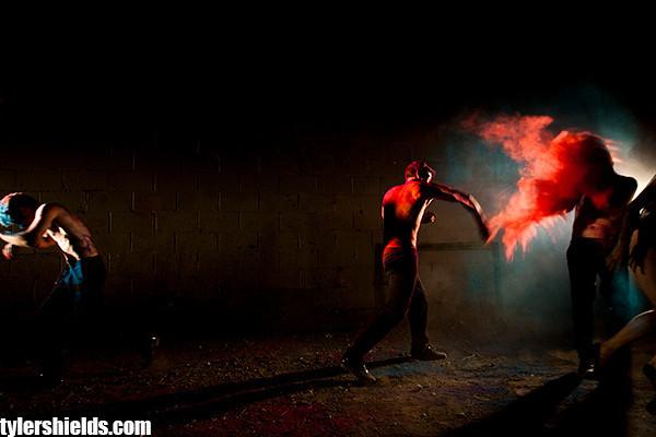 red-smoke.jpg