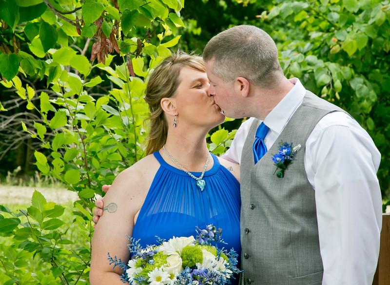 Pat and Max Wedding (153).jpg