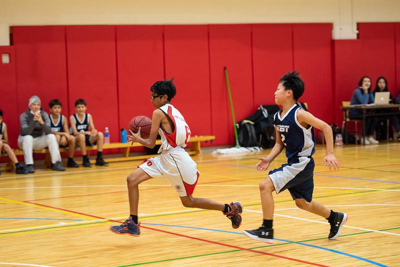 MS Boys Basketball-YIS Athletics-ELP_4954-2018-19.jpg