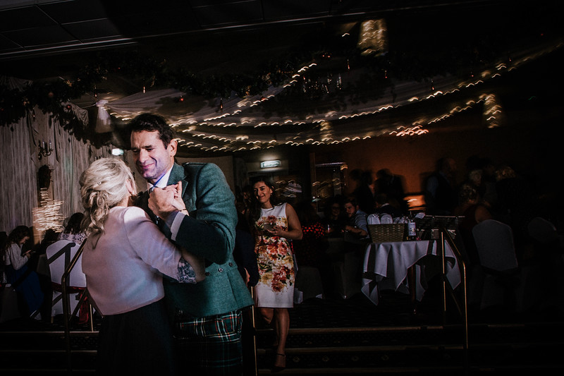 The Wedding of Cassie and Tom - 653.jpg