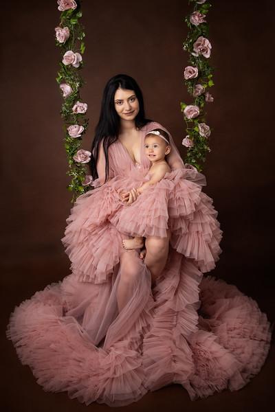 Eva&Aurelia