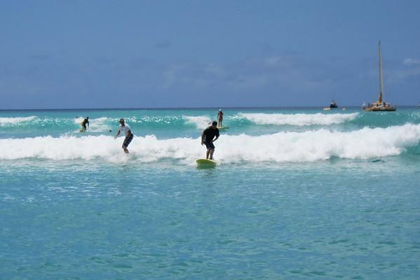 Hawaii 2014  2012