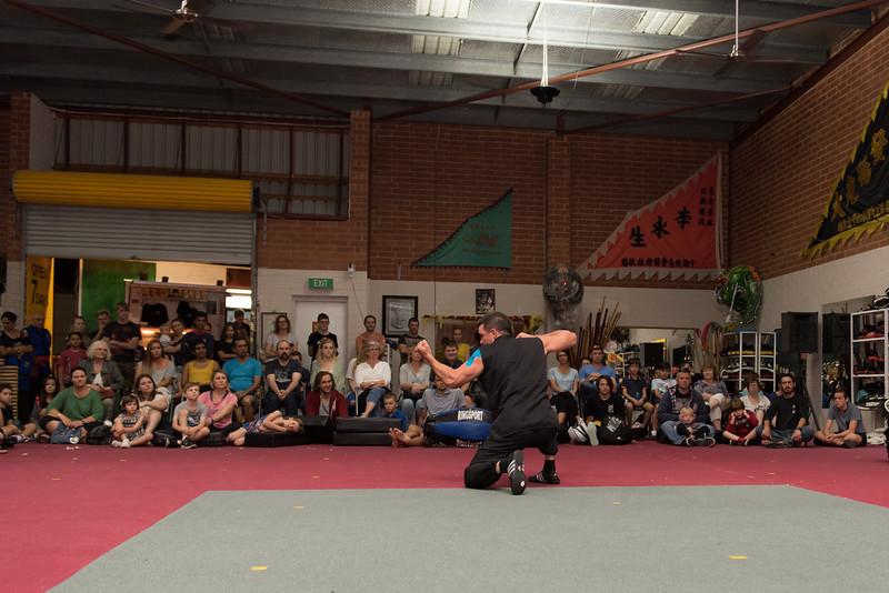 Shaolin-63.jpg