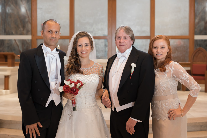 Houston Wedding Photography ~ Janislene and Floyd-1375.jpg