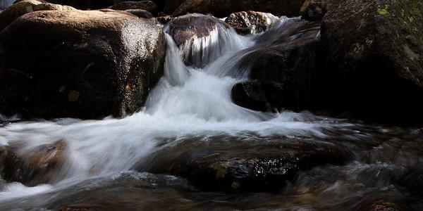 2013 Alberta Falls