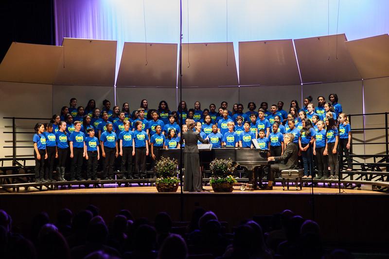 0297 DSA MS Spring Chorus Concert 3-15-16.jpg