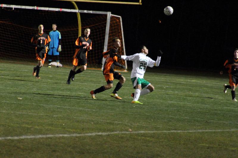 soccer353.JPG