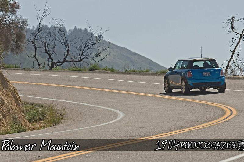 20090404 Palomar Mountain 017.jpg