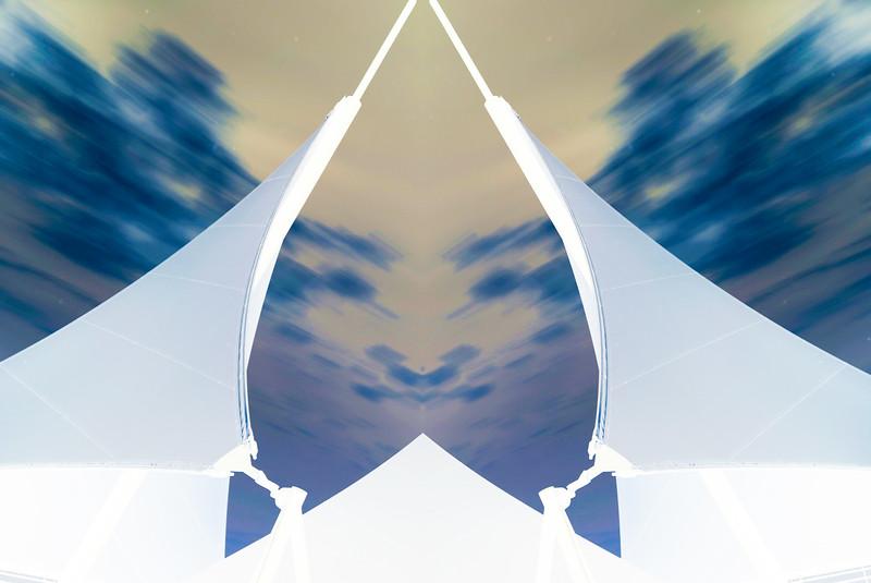 _DSC6166_polarr.jpg