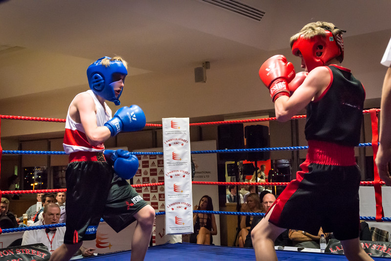 -Boxing Event March 5 2016Boxing Event March 5 2016-15330533.jpg