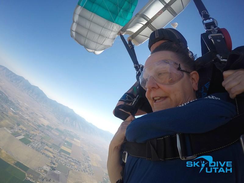 Lisa Ferguson at Skydive Utah - 68.jpg