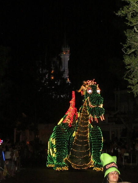 046-Disney2012-129.JPG
