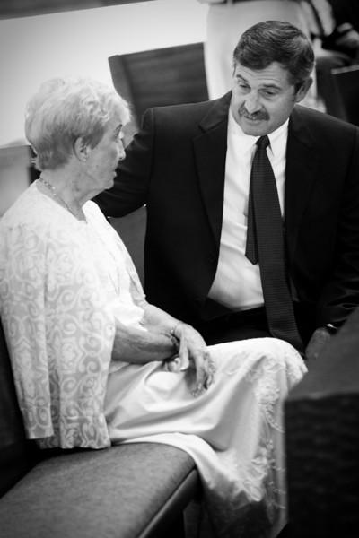 wedding-1105-2.jpg