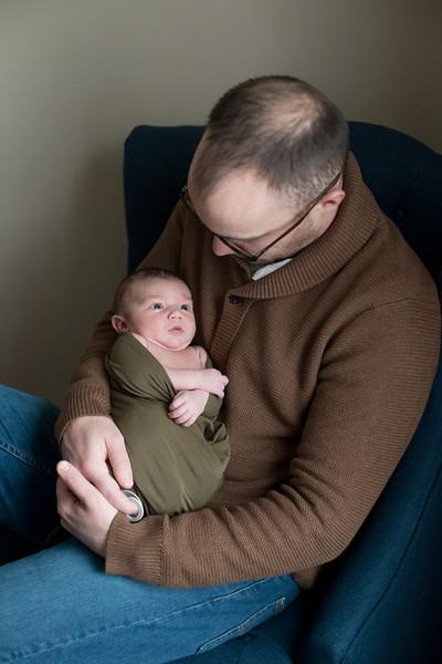 Baby Harlan-25.jpg