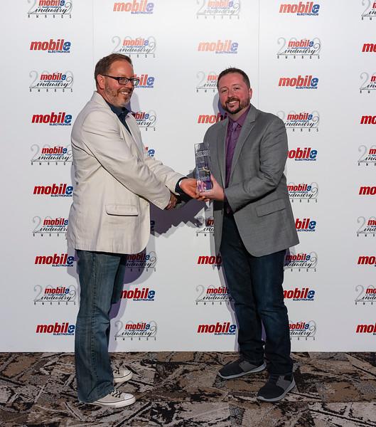 KFest 2019 Awards0051.jpg