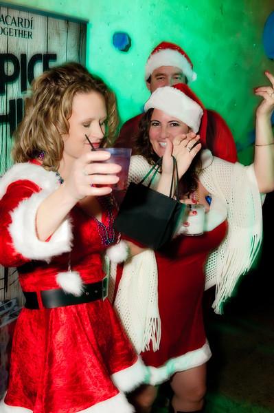 2011 GBT Santa Crawl-233.jpg