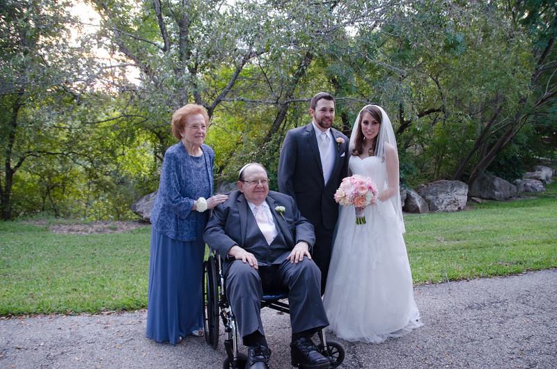 Andrew & Stefani Wedding Ceremony 2014-BJ1_5258.jpg