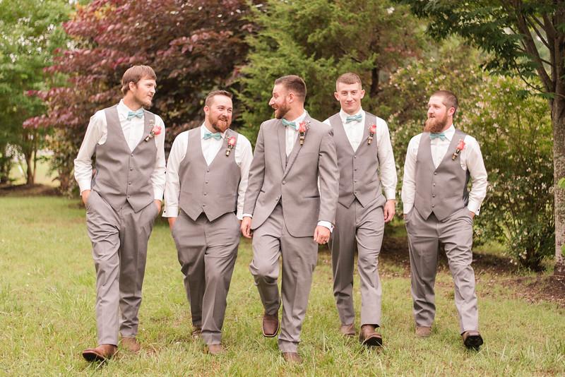 Smithgall_Wedding-1177.jpg