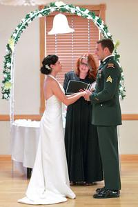 Daniel and Katie McAuley 08-11-2012