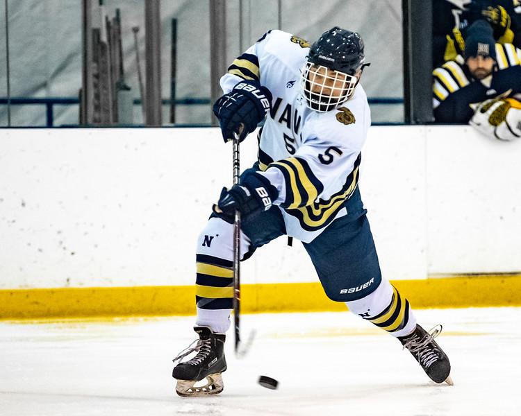 2018-11-16-Navy Men's Ice-Hockey-vs-Drexel-46.jpg