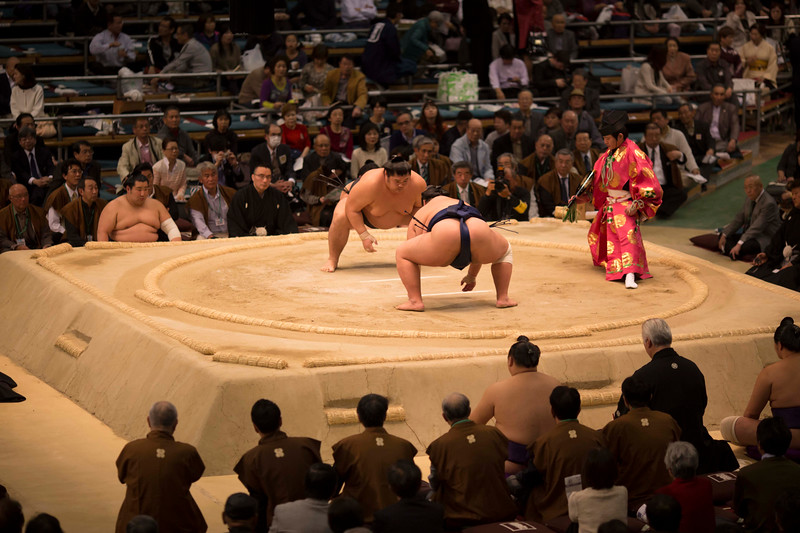 Osaka Sumo 220313 44 .jpg
