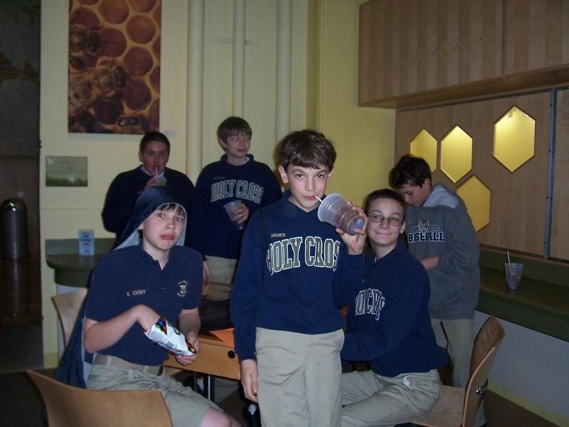 middle school pics 047.jpg