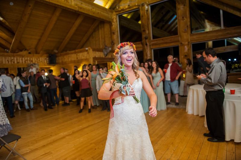 Jodi-petersen-wedding-681.jpg