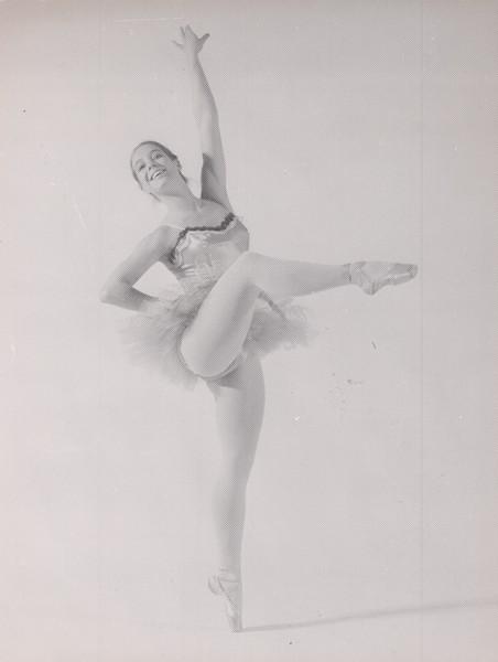 Dance_2467.jpg