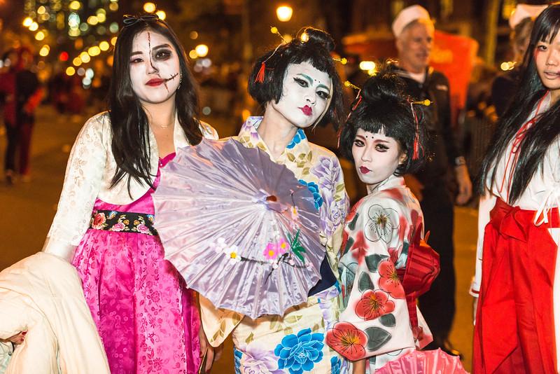 10-31-17_NYC_Halloween_Parade_442.jpg