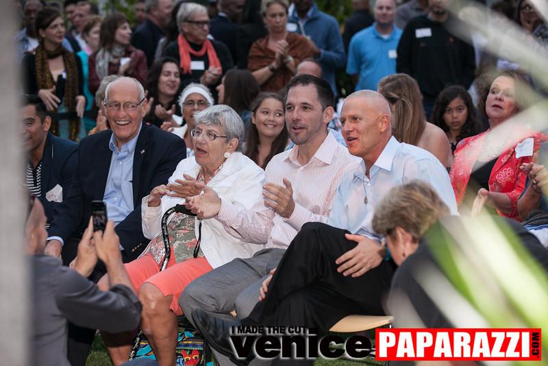 VenicePaparazzi-155.jpg