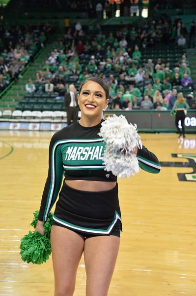 cheerleaders3866.jpg