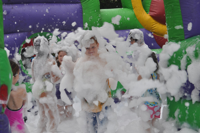 2009 December 6 Pine Crest Carnival 157.jpg