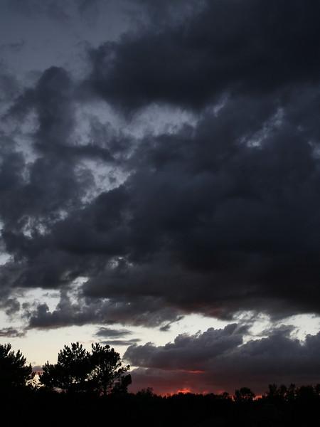 sunset_03_08172007.jpg