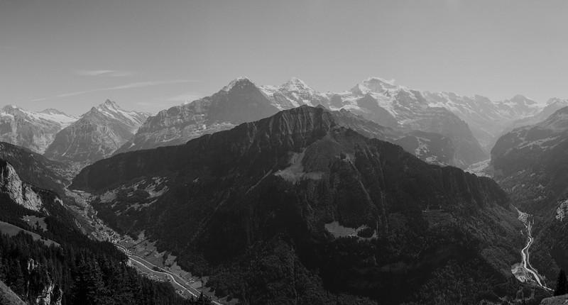 Switzerland-065.jpg
