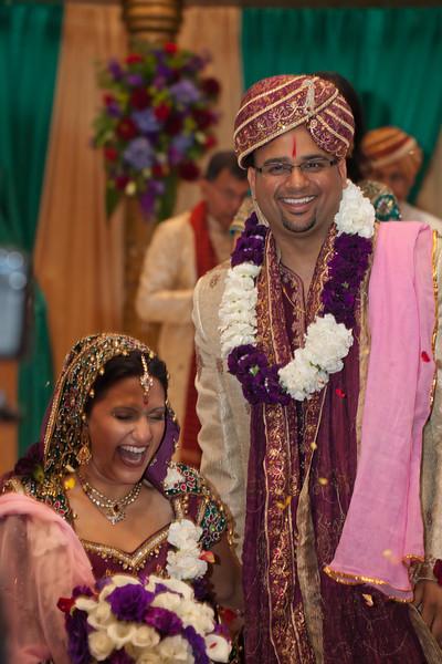 Shikha_Gaurav_Wedding-1236.jpg