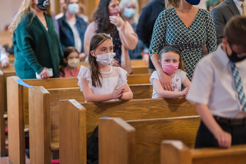 St Rose First Communion April 30 2021-28.jpg