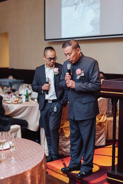 2018-09-15 Dorcas & Dennis Wedding Web-1131.jpg