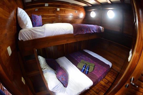 twin-cabin.jpg