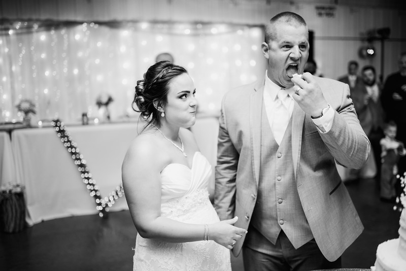 Wheeles Wedding  8.5.2017 02519.jpg
