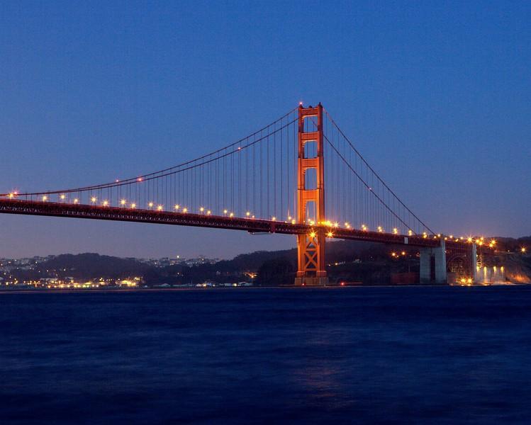 SF BRIDGE 5.jpg